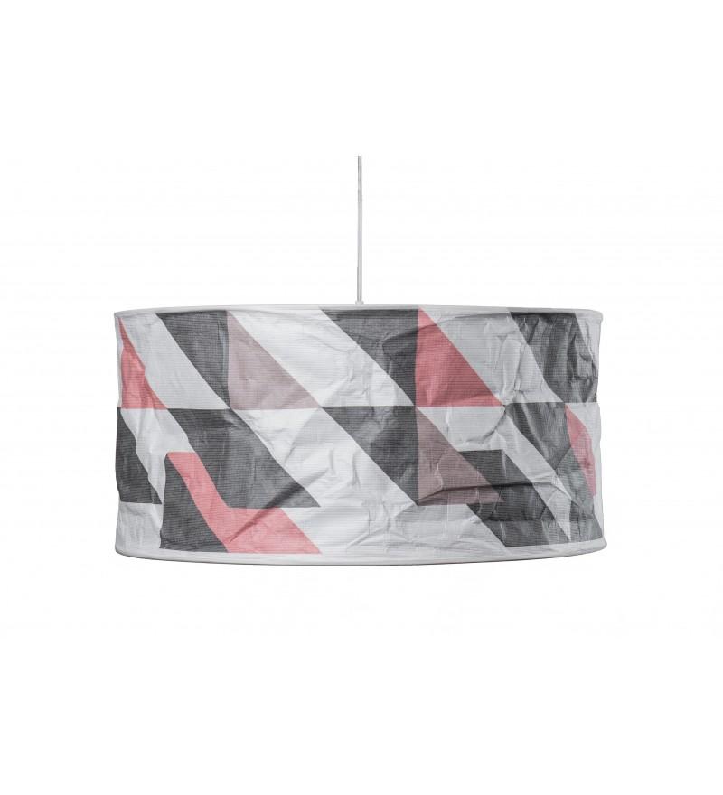 Lampa RHOMBWORKS 02O od Kafti