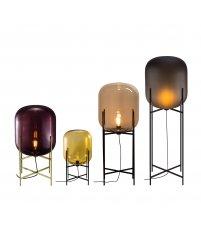 Lampa podłogowa ODA IN BETWEEN Pulpo - różne kolory