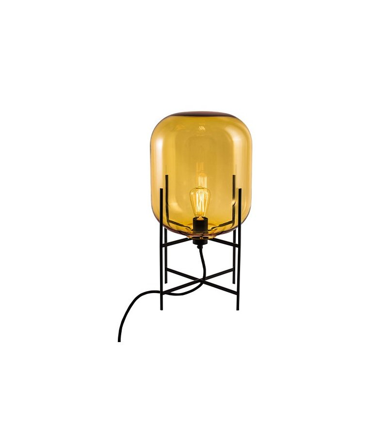 Lampa stołowa ODA SMALL Pulpo - różne kolory