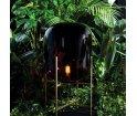 Lampa podłogowa ODA MEDIUM Pulpo - różne kolory