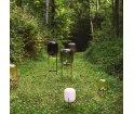 Lampa podłogowa ODA LARGE Pulpo - różne kolory