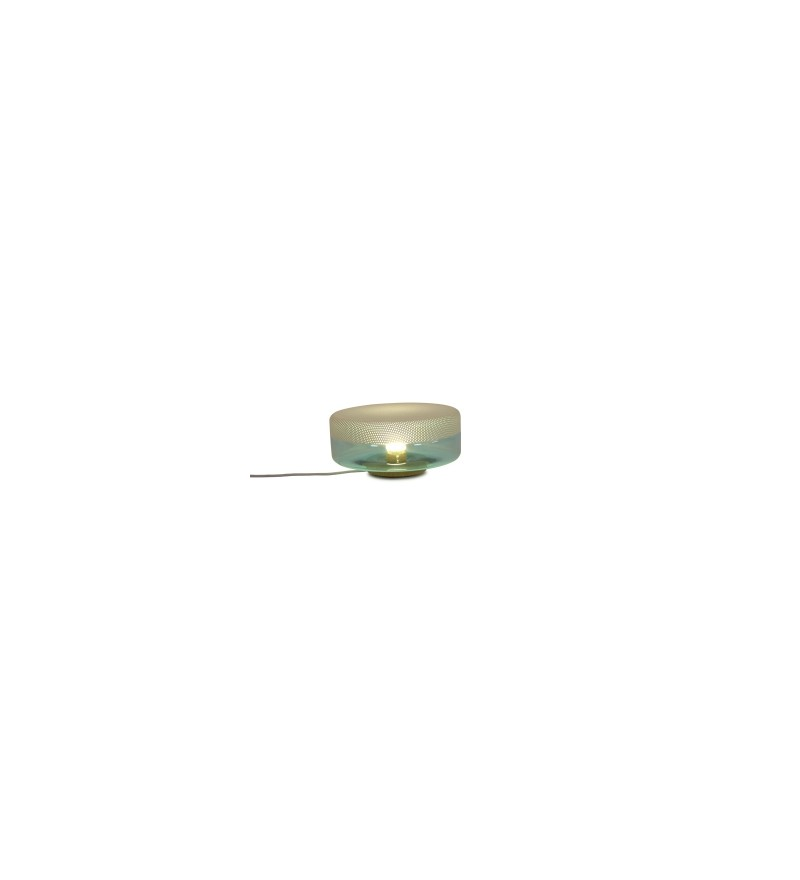 Lampa stojąca LIGHT DROP BIG od Pulpo - różne kolory