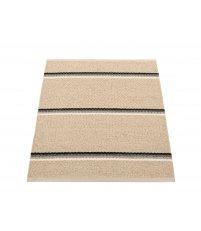 Chodnik OLLE Pappelina - mud / background beige, różne rozmiary