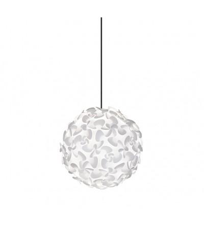 Lampa Lora UMAGE - biała