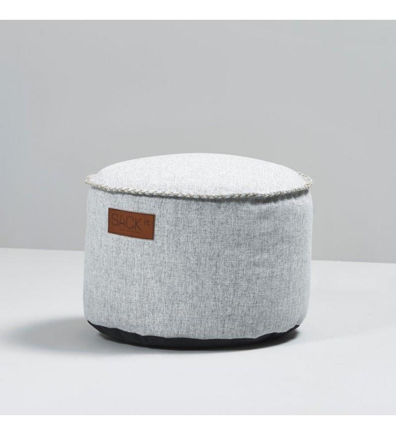 Puf RETROit Cobana Drum SACKit - różne kolory