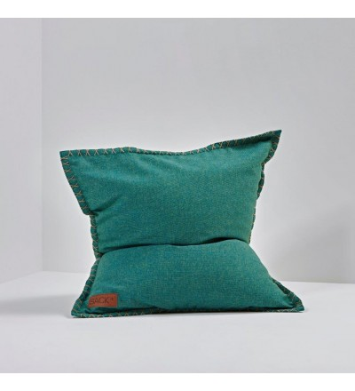 Poducha / bean bag SQUAREit Cobana Junior SACKit