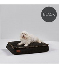 Legowisko dla psa DOGit Cobana SACKit - 3 wielkości