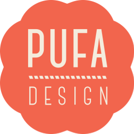 Pufa Design – blog o dobrym wzornictwie height=