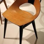 muszelka-krzeslo