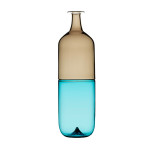 bolle-bottles-by-tapio-wirkkala-1