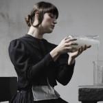 PULP 2.0. - studio projektowe Jo Meesters