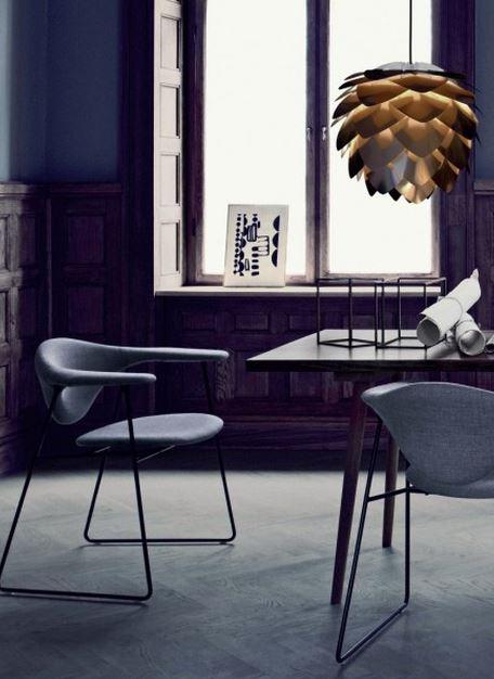 lampa-silvia-vita-copenhagen-design-biel-i-miedz_inspiracja