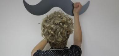 Magda Jurek, założycielka marki Pani Jurek