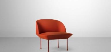 krzeslo-oslo-muuto-tapicerowane