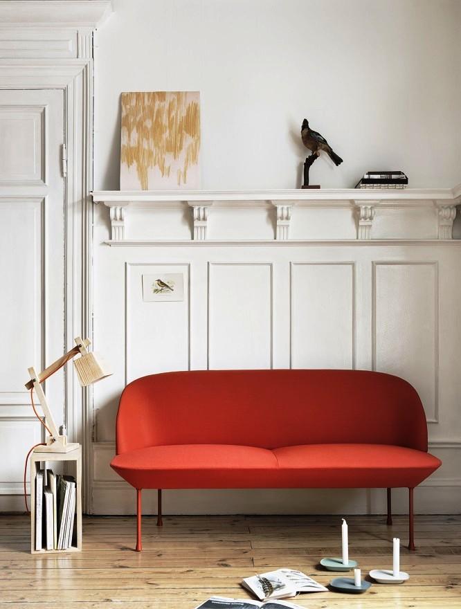 sofa-oslo-muuto-2-osobowa-