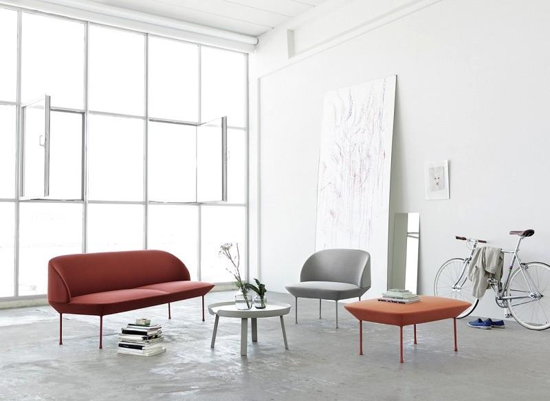 sofa-oslo-muuto-3-osobowa (2)