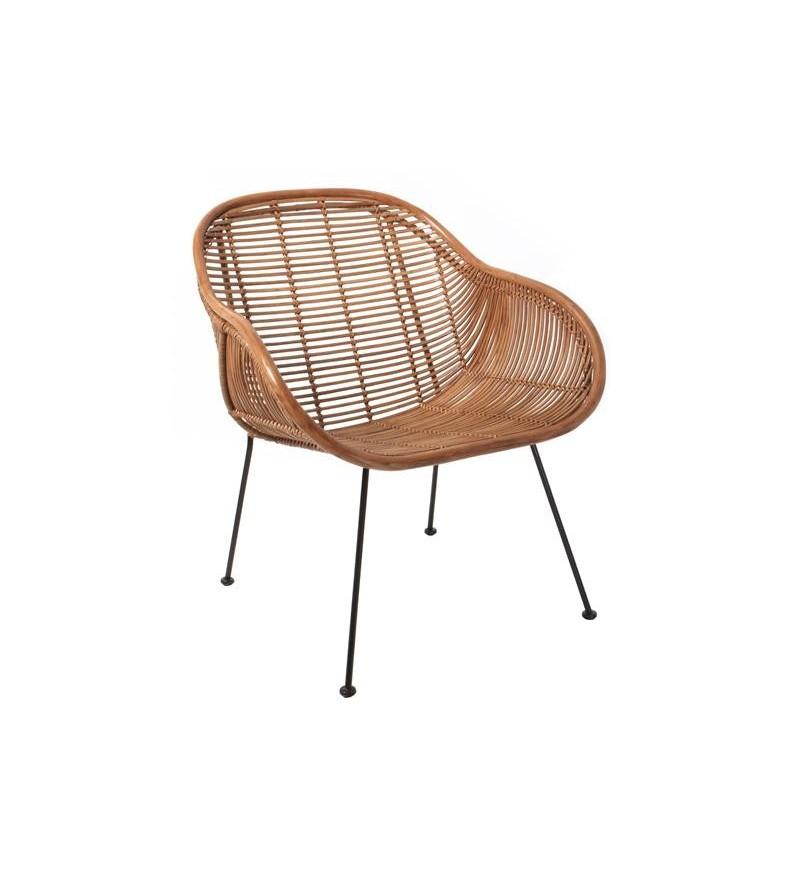 krzeslo-metalowe-wing-hk-living-zloty-mosiadz