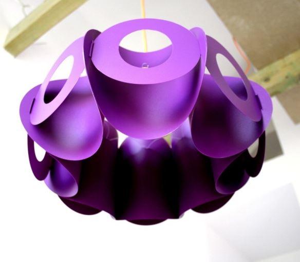 lampa-oval-v-kafti-design-oberzyna