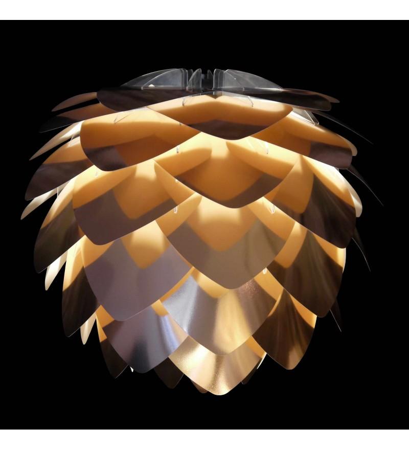 lampa-silvia-vita-copenhagen-design-biel-i-miedz