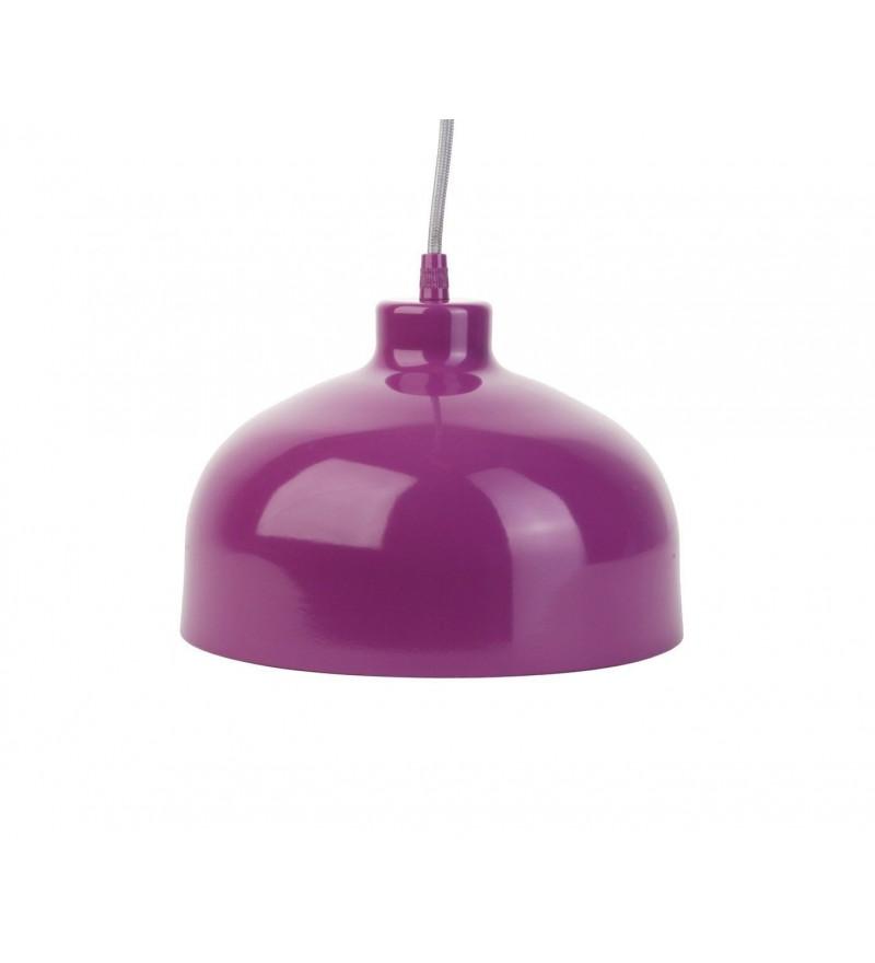 lampa-wiszaca-bb-loft-you-srednica-22-cm