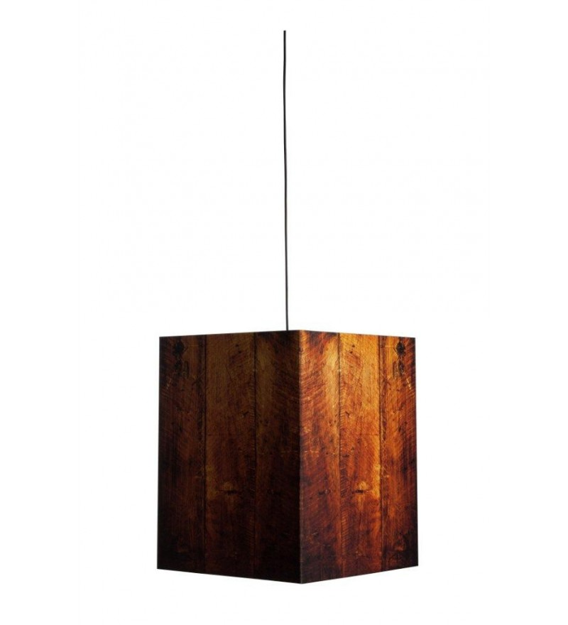 lampa-wiszaca-heavy-light-warm-wood-zuiver