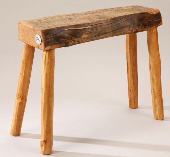 lawka-drewniana-naturalne-drewno-projekt-stolek