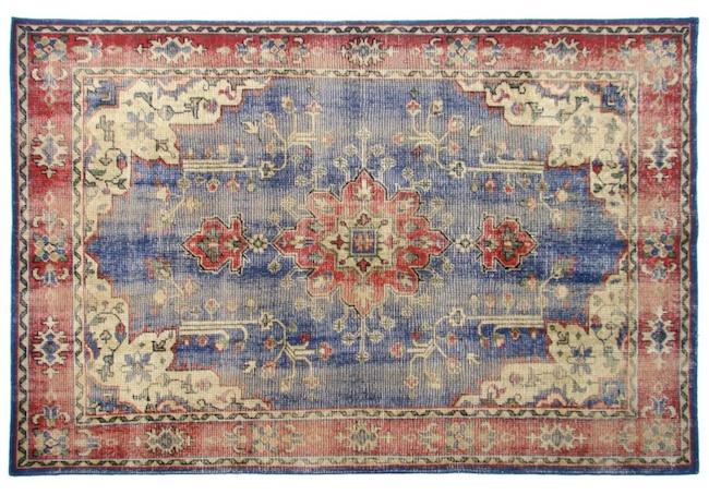 2orientalny-przefarbowany-dywan-storebror-180x280-cm