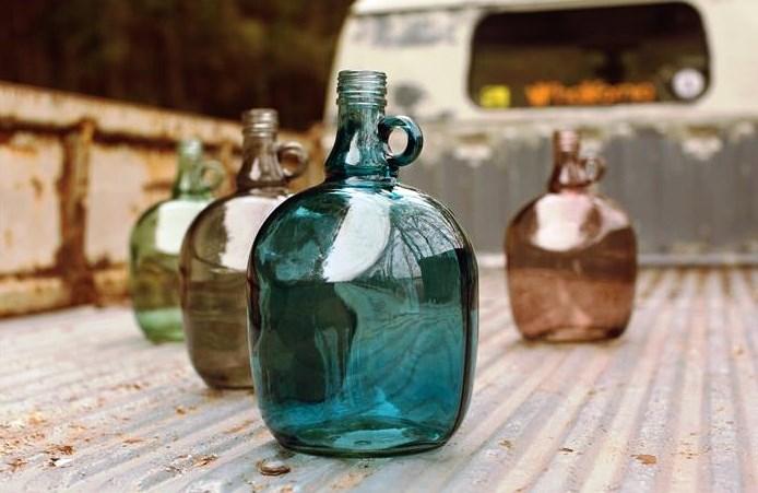 butelka-dekoracyjna-3-litry-storebror-niebieska-