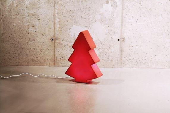 dekoracja-swietlna-choinka-rozmiar-s-rozne-kolory