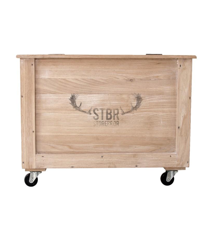 drewniana-skrzynia-na-kolkach-storebror