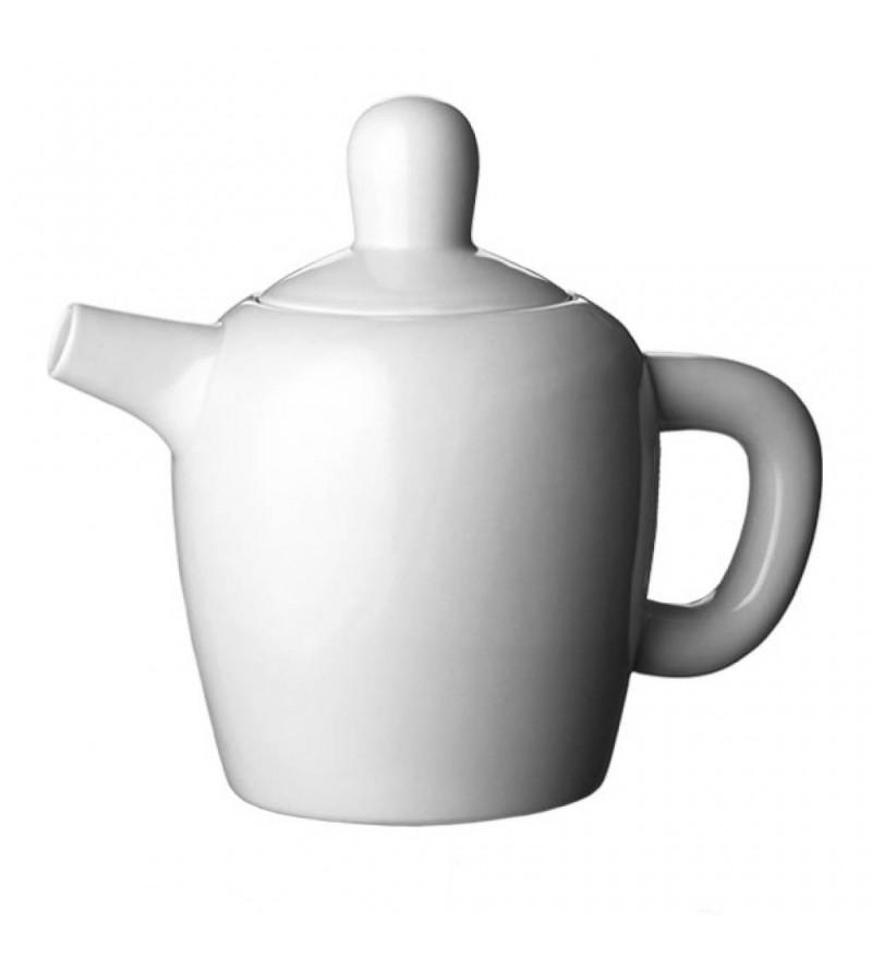 dzbanek-z-porcelany-bulky-muuto-rozne-kolory