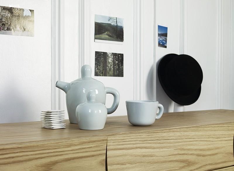 dzbanek-z-porcelany-bulky-muuto-rozne-kolory11