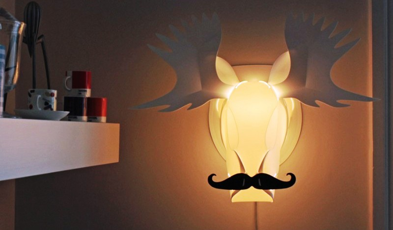 lampa-scienna-moosetache-blue-marmalade11