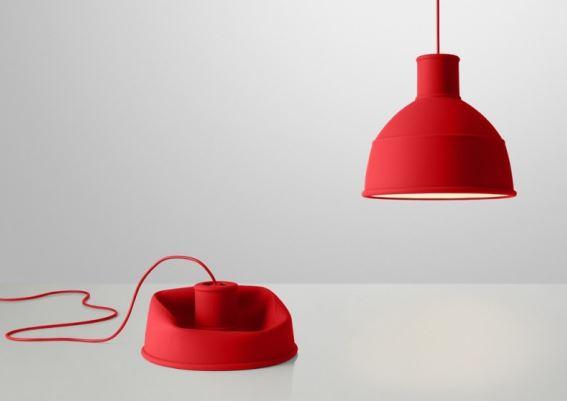 lampa-z-silikonu-unfold-muuto-rozne-kolory