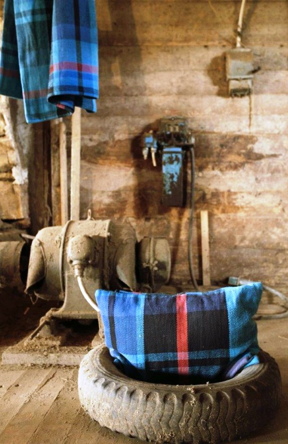 pled-w-szkocka-krate-storebror-130x200-cm