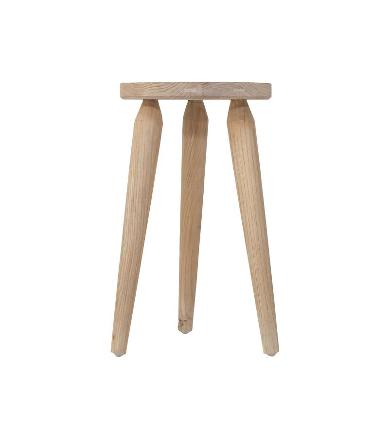 stolek-drewniany-rustykalny-storebror