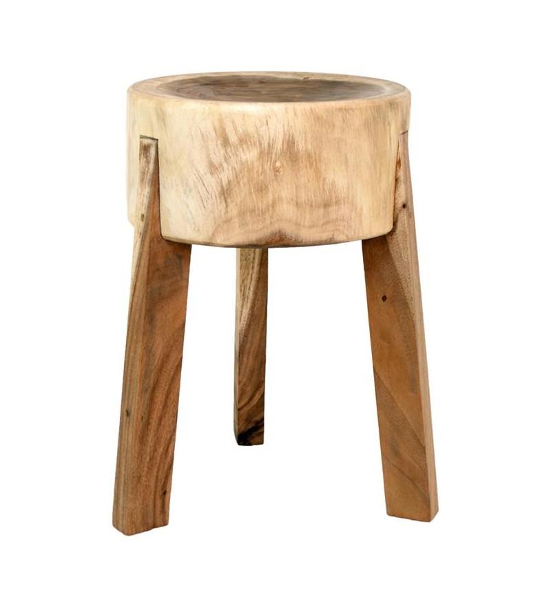 stolek-z-drzewa-mango-storebror