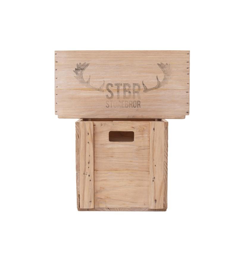 zestaw-2-drewnianych-skrzyn-storebror