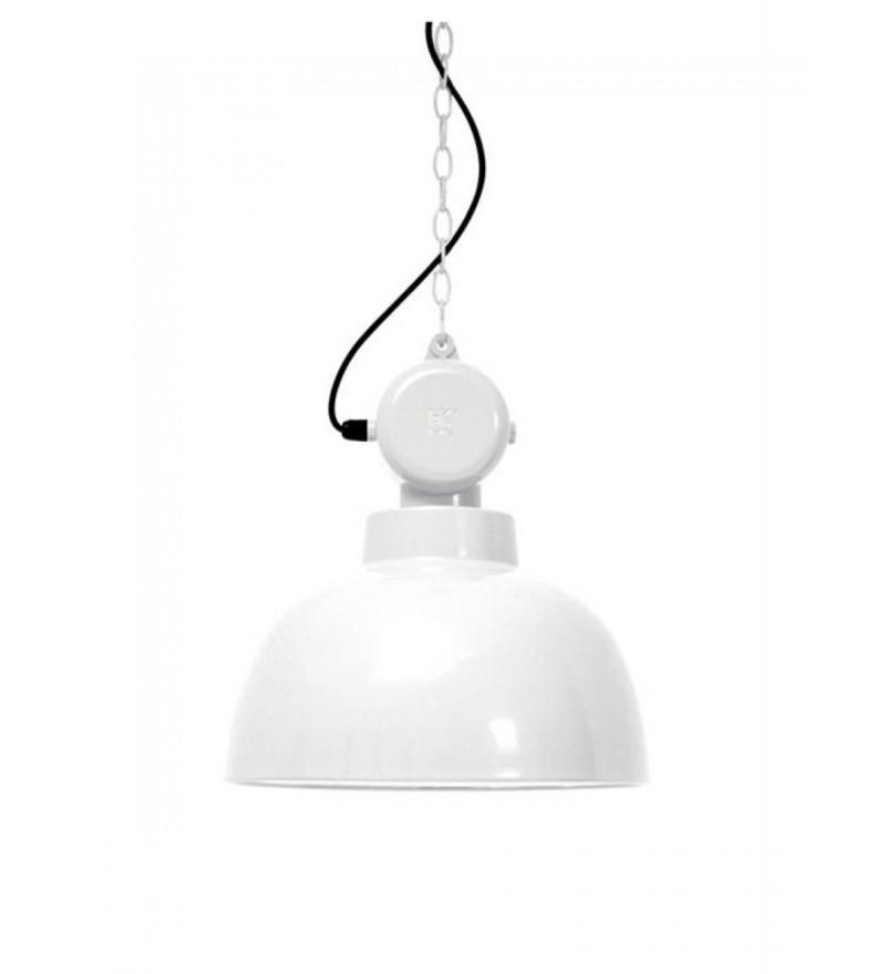emaliowana-lampa-warsztatowa-factory-m-hk-living-biala