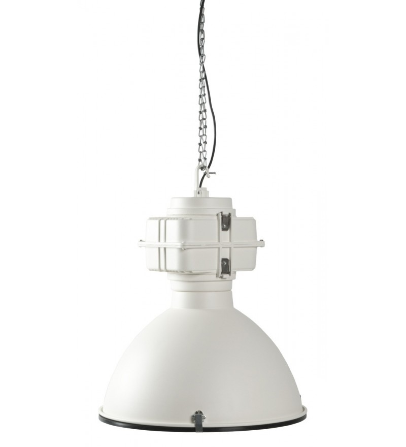 industrialna-fabryczna-lampa-wiszaca-vic-zuiver-biala
