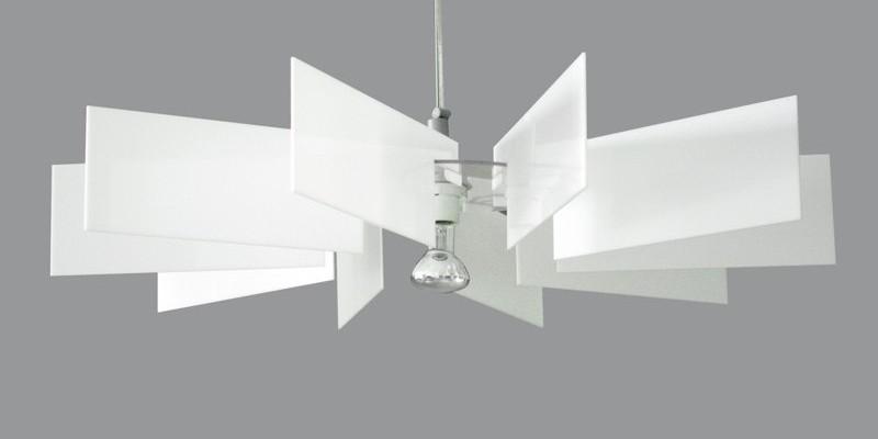 lampa-al-verd-w-kafti-design-biala