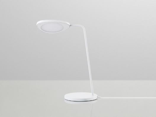 lampa-biurkowa-leaf-lamp-muuto-5-kolorow