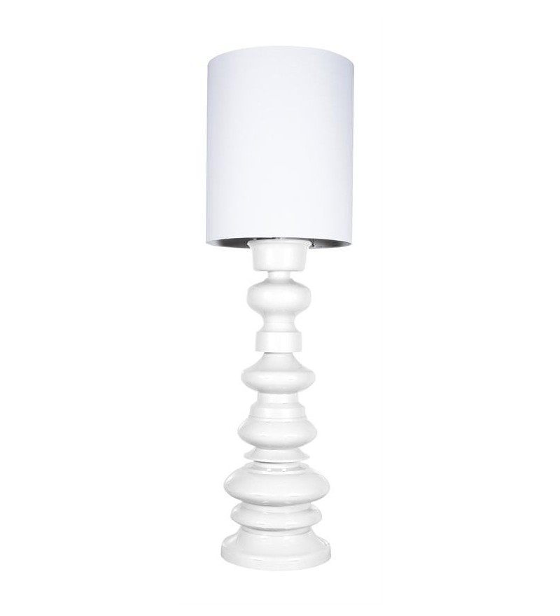 lampa-stojaca-podlogowa-loft-hk-living-biala