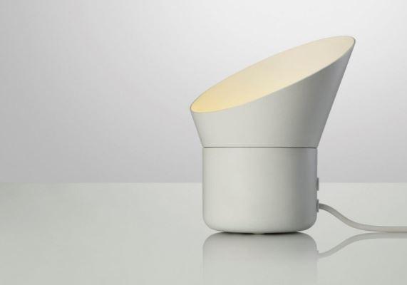 lampa-stojaca-up-muuto-3-kolory