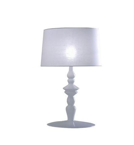lampa-stolowa-ali-baba-karman