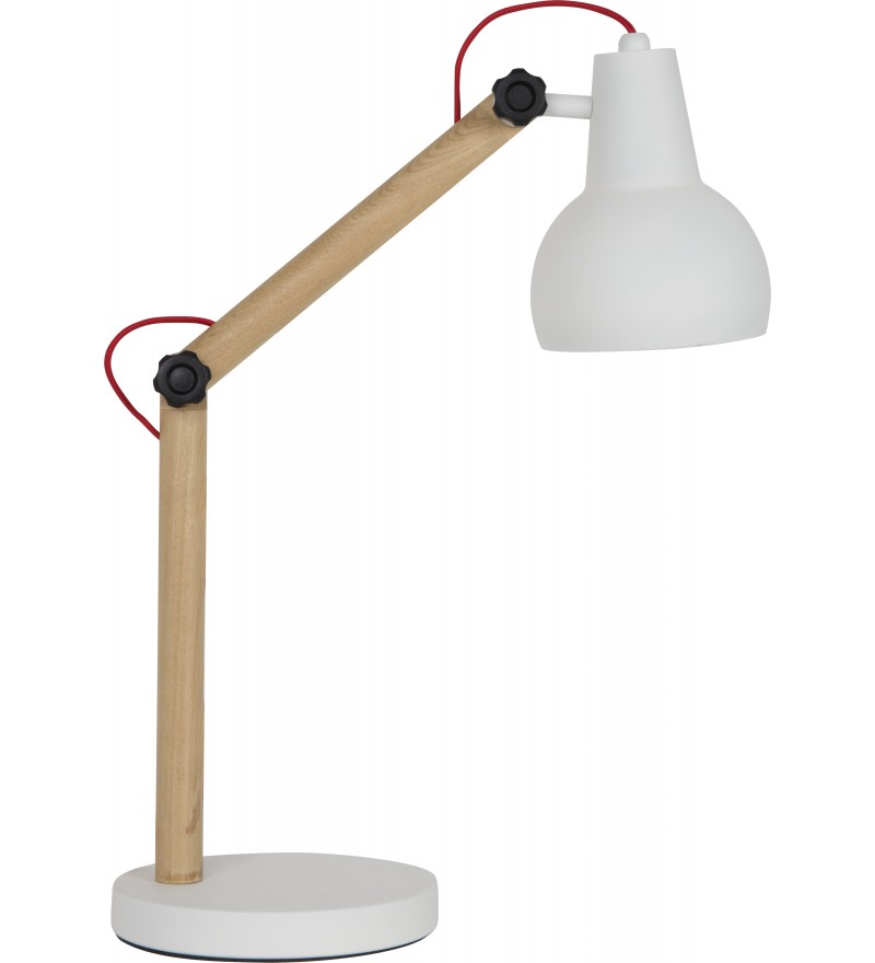 -lampa-stolowa-study-biala-zuiver
