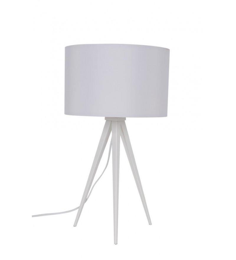 lampa-stolowa-tripod-biala-zuiver