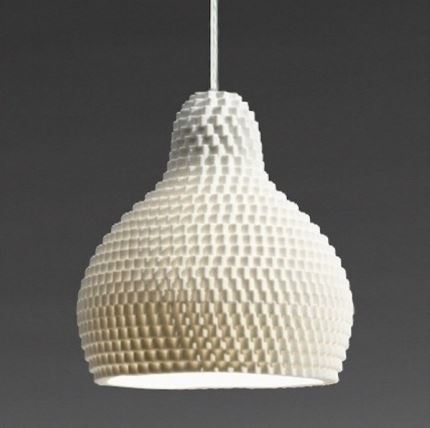 lampa-wiszaca-z-porcelany-72dpi-industreal-design-biala