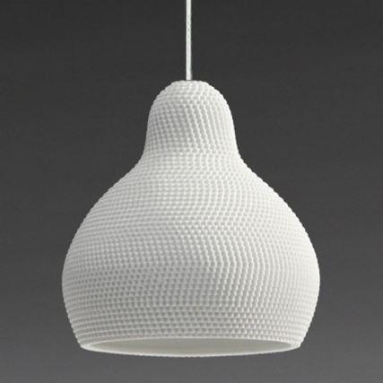 lampa-wiszaca-z-porcelany-clouds-industreal-design-czarna