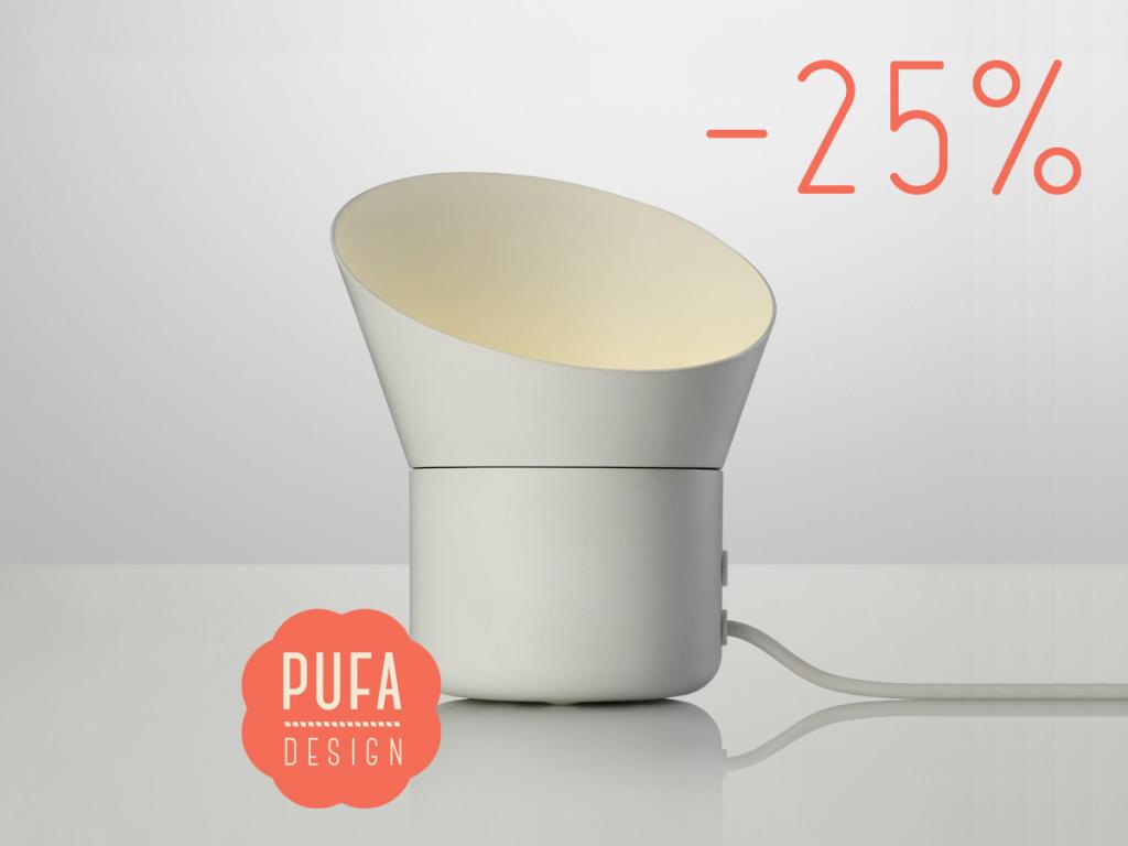 Muuto-Up-FB_Lamp-in-white